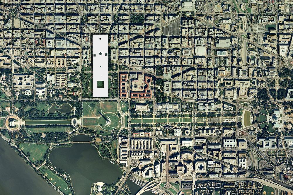 white house redux roland unterbusch architekt rostock. Black Bedroom Furniture Sets. Home Design Ideas