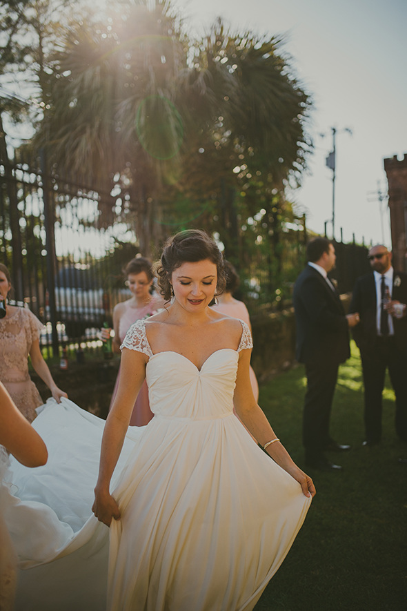 Jenna Amp Heath Twin Hearts Photography Weddings